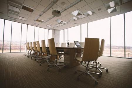 More women in Singapore boardrooms last year: Report