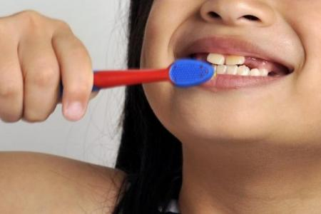 Dental infections in kids tied to heart disease risk in adulthood