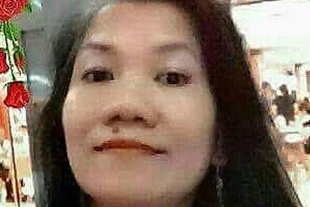 Maid jailed nine months for receiving stolen cash