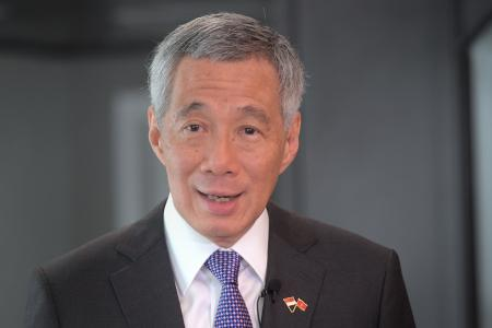 PM questions veracity of LKY's Last Will