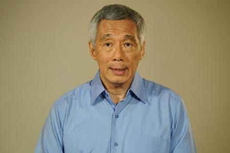 PM Lee apologises to Singaporeans for Oxley Road dispute