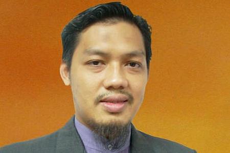 Top M'sian terrorist 'helped plot Marawi'