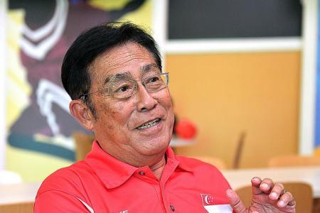 Loh's case adjourned to July 6