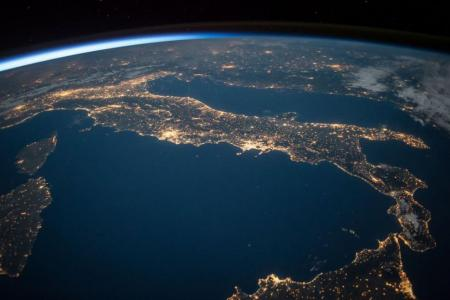 UN: World population to reach 9.8 billion in 2050