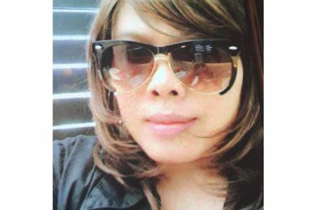 Celebrity hairstylist's maid faces additional theft charge
