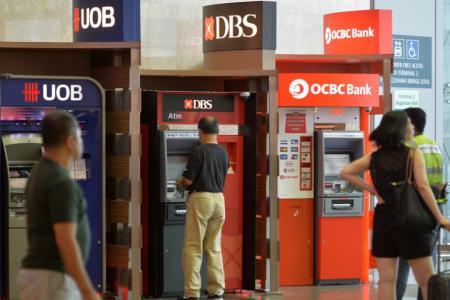 Cashless system to start next month