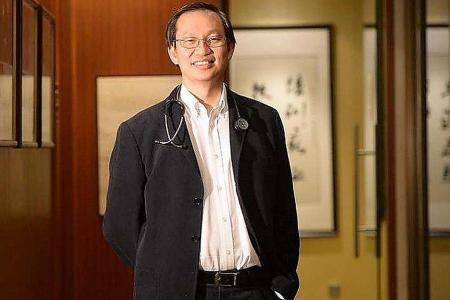 TalkMed shares crash after CEO's suspension