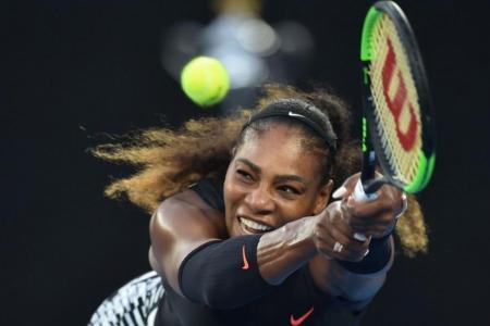 John McEnroe regrets comments on Serena Williams