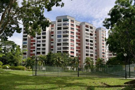 Tampines Court to launch collective sale