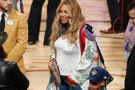 Anxiety worsens heart conditions Beyonce backs clean water project in Burundi