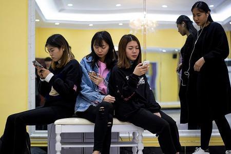7 ways to maximise millennials