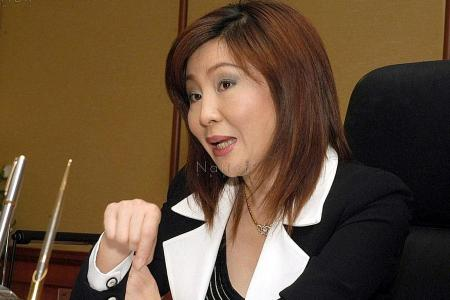 Another of Thaksin's sisters set to lead Pheu Thai Party