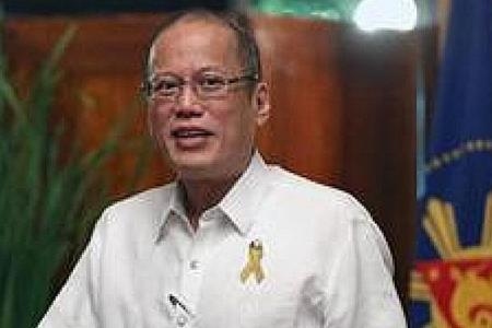 Aquino facing charges over deadly 2015 anti-terror raid