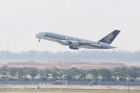 Airfares to rise 4 per cent next year