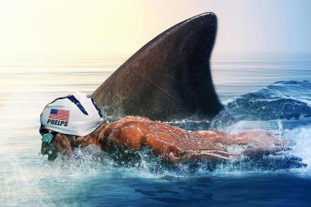 Shark Week highlights