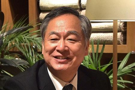 Muji opens first S-E Asia flagship store