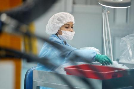 June's industrial output of 13.1% exceeds forecast