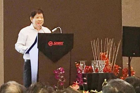 Khaw: MRT 3 times more reliable now