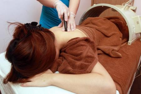 All traditional Chinese medicine (TCM) physicians will soon have to undergo lifelong training