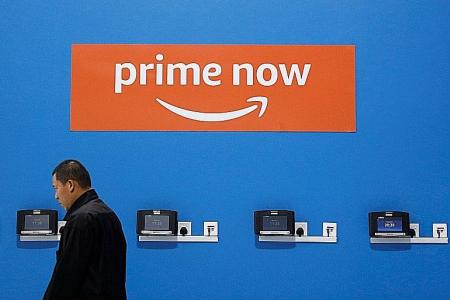 Convenience, not price, crucial for e-retailers