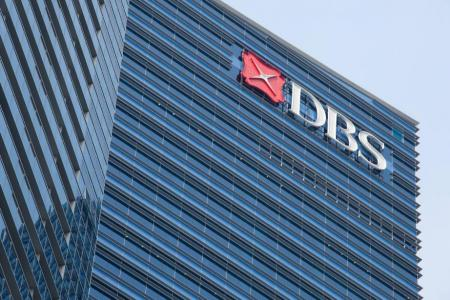 DBS to invest $20m to transform its 10k local staff