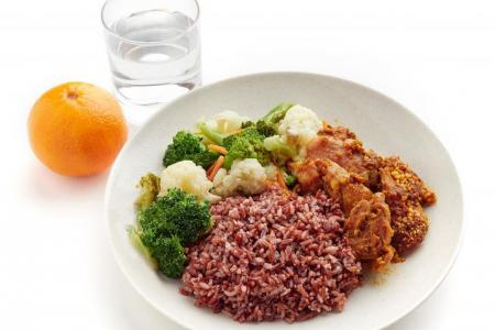 Polys join war against diabetes with nutrition courses for public