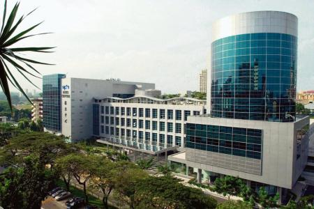 SPH divests MediaCorp shares, Today to cease print