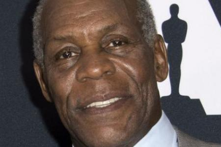 Danny Glover joins Airbnb as adviser