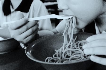 Kids who skip breakfast may miss key nutrients: UK study