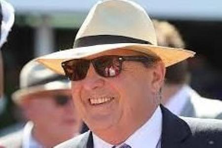 Lee Freedman secures Kranji stables