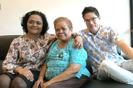 Cheap health screening starts for 1.8 million Singaporeans