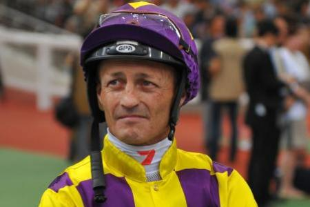 Browne gets call-up for Elite Excalibur