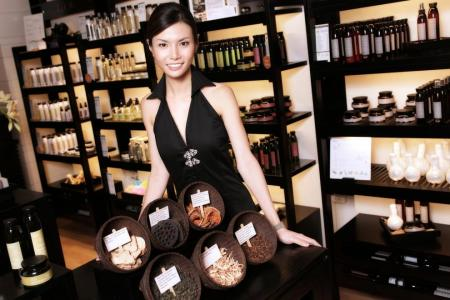 Cheryl Gan rebrands Mt. Sapola  for European market: 'Running a business like raising a child'