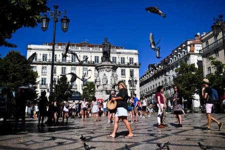 Madonna moves to Portugal, 5th best place for expats