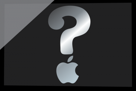Apple expected to dazzle at iPhone launch tomorrow