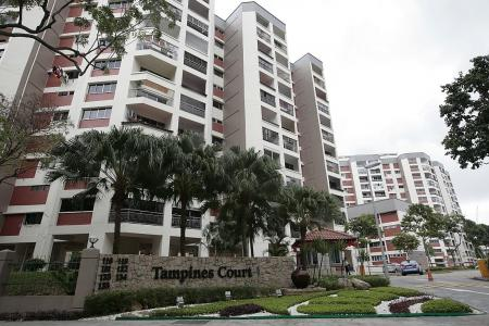 Taxman may give sellers more time to pay