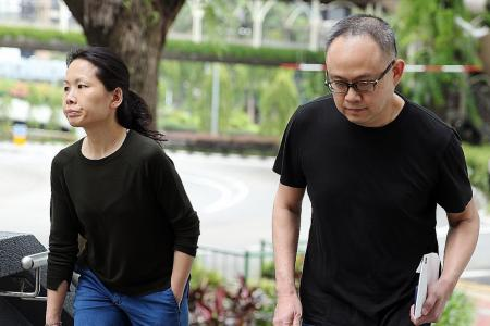 Longer jail terms for starving their maid