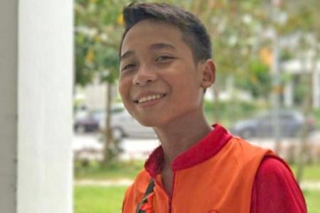 Death of student in goal post accident a 'tragic misadventure': Coroner