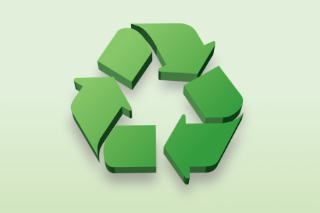 MPs share suggestions on reducing waste