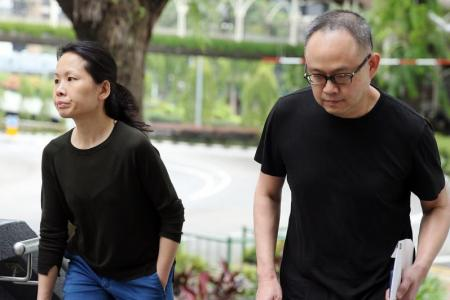 Employers who abuse maids may face stiffer jail terms