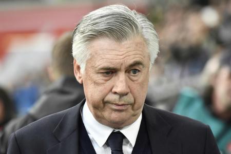 Neil Humphreys: At Bayern, nice guys don't win