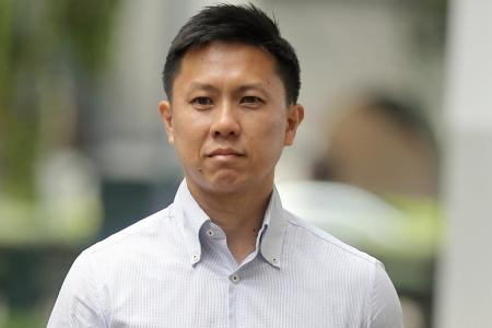 SMRT director fined $55,000 over death of trainees