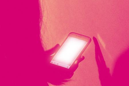 Scheme to boost 'digital confidence'