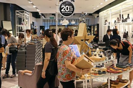 August retail sales up 3.5% year-on-year