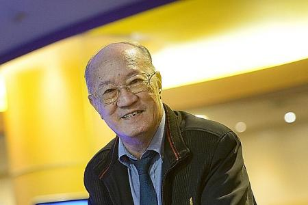 Safra membership doubles to over 600,000