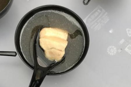 Fancy some prata-instant noodles and chikuteh?