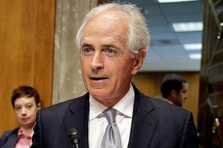 GOP faces grand old problem
