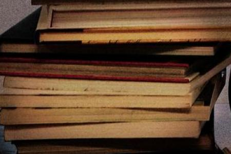 Four publications banned for sowing distrust