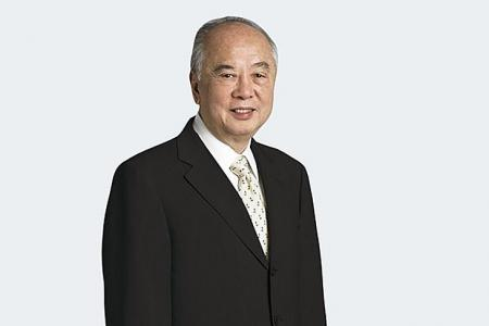 Wee Cho Yaw to retire from UOB