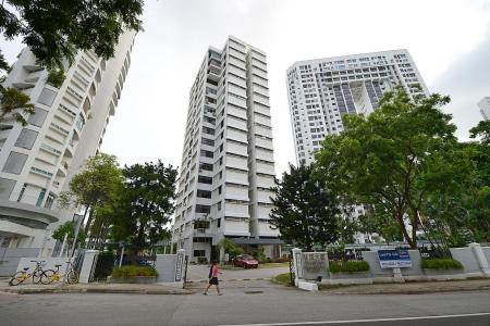 Pearl Bank Apartments aims to sell for $728m